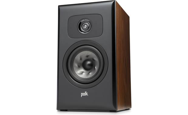 Polk Audio Legend L100 Angled view (shown individually)