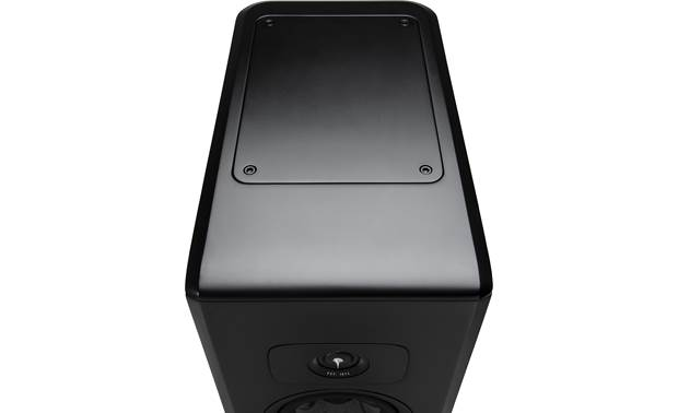 Polk Audio Legend L600 Top is expandable to house the optional L900 height module