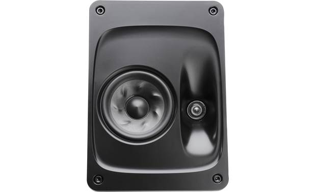 Polk Audio Legend L900 Front