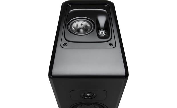 Polk Audio Legend L900 Shown installed in L600 floor-standing speaker (not included)