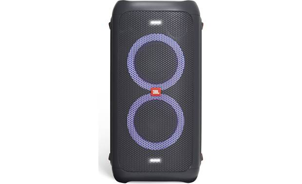 JBL PartyBox 100 Front