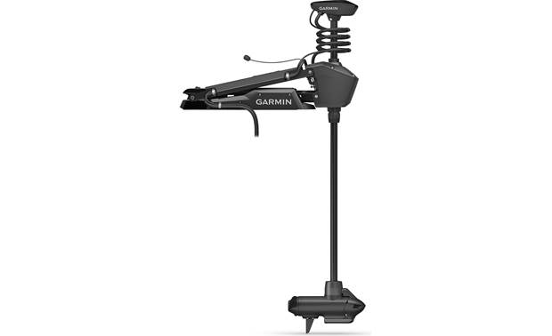 Garmin Force 50 Front