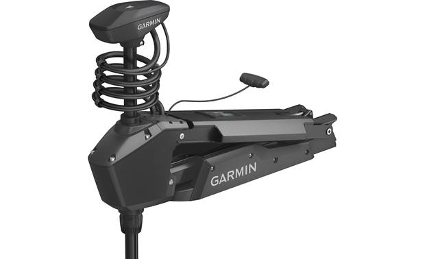 Garmin Force 50 Other