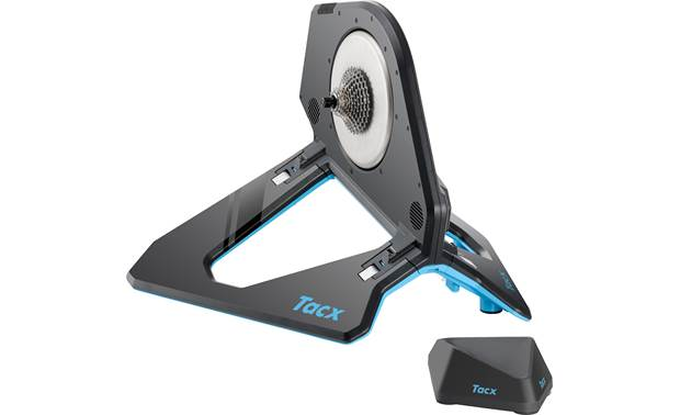 Tacx Neo 2T Front