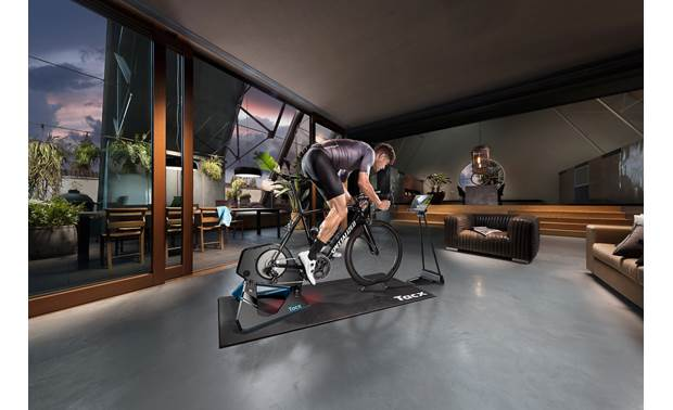 Tacx Neo 2T Other