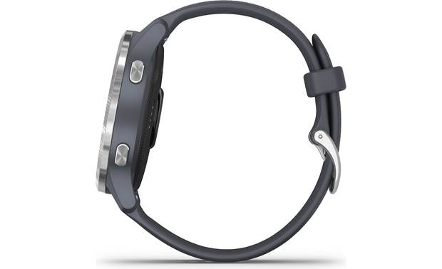Garmin Venu Other