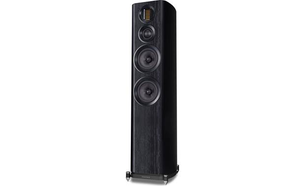 Wharfedale EVO4.4 Front