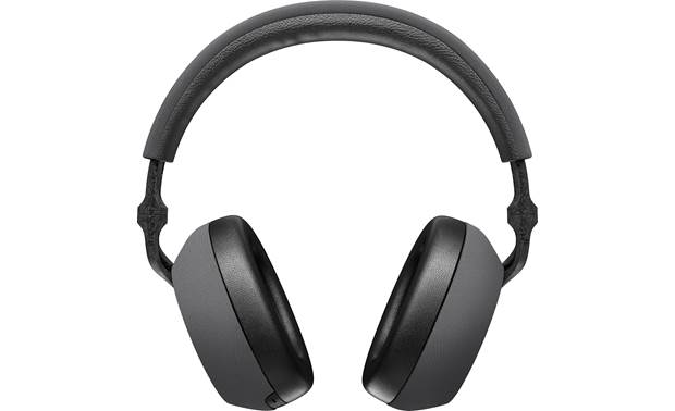 Bowers & Wilkins PX7 Wireless Lightweight carbon-fiber frame and soft earpads