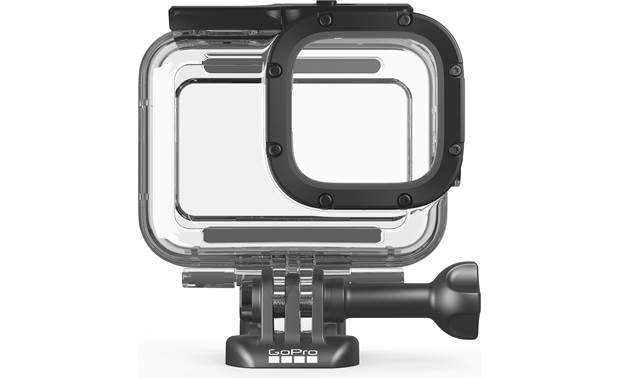 GoPro Protective Housing Front