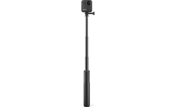 GoPro Max Grip + Tripod Other
