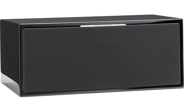 MartinLogan Motion® 30i Shown with grille in place