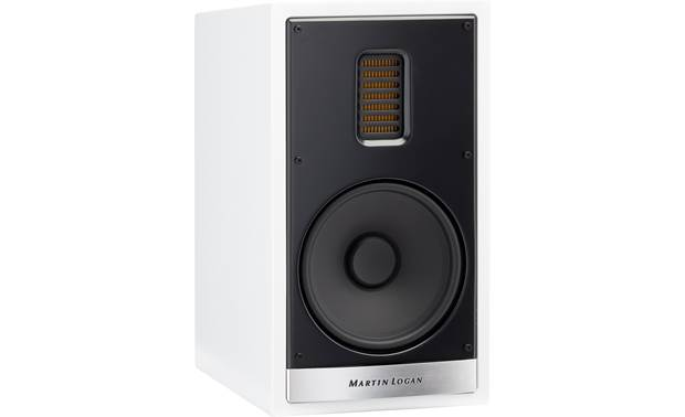 MartinLogan Motion® 35XTi Front