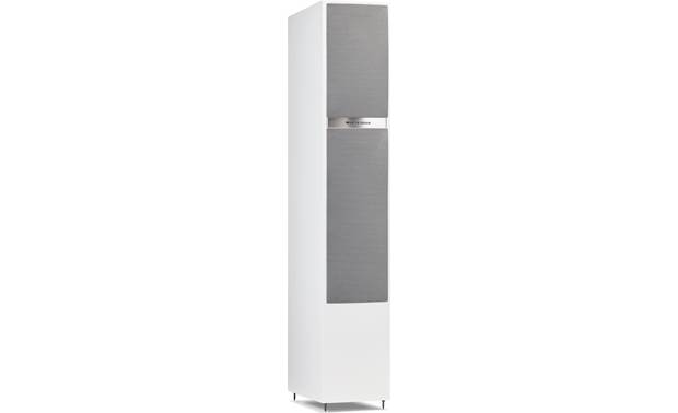 MartinLogan Motion® 40i Shown with grille in place
