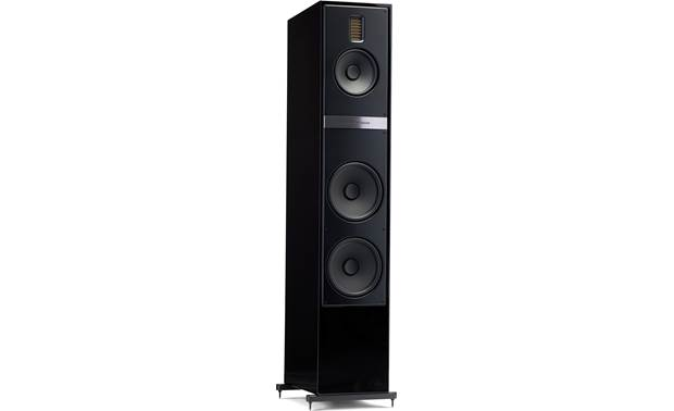 MartinLogan Motion® 60XTi Front
