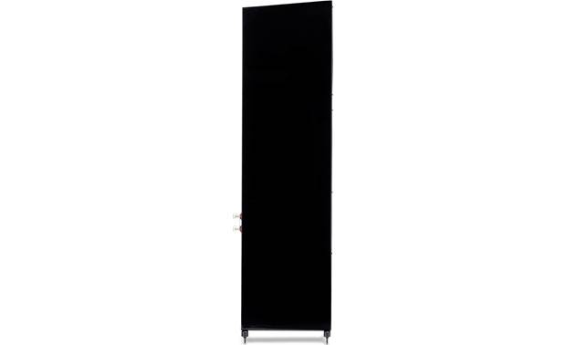 MartinLogan Motion® 60XTi Profile