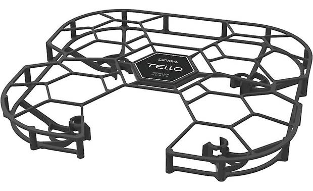 DJI Cynova Tello Propeller Guard Front