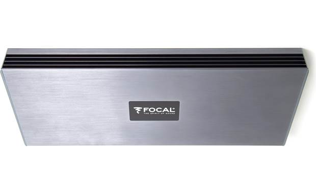 Focal FDP 1.2000 Other