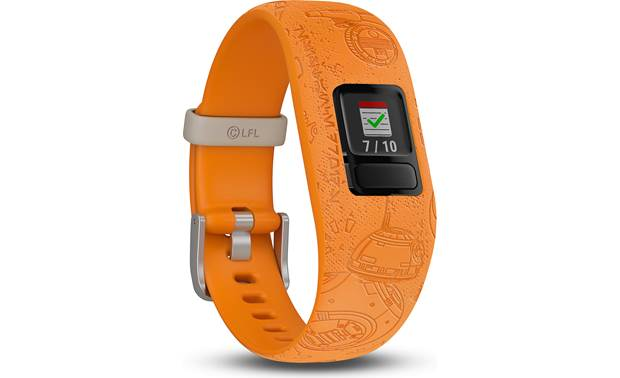 Garmin vivofit jr 2 Other