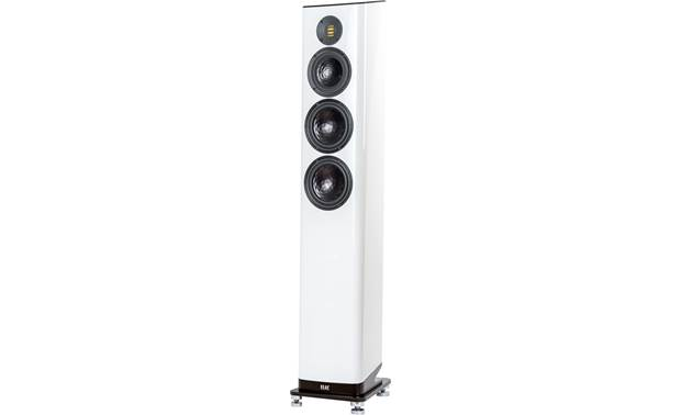 ELAC VELA FS 409 Attractive, grilleless design