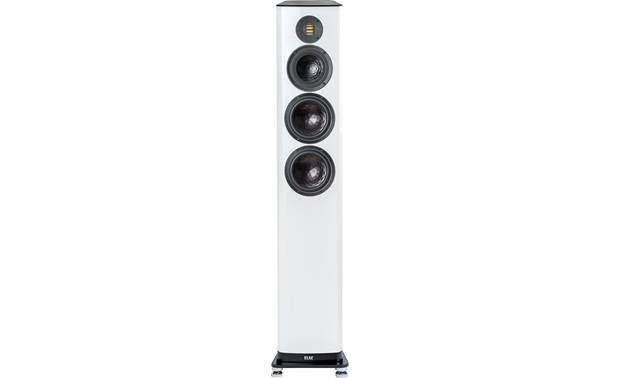 ELAC VELA FS 409 Direct view