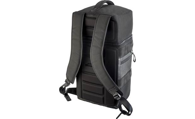 Bose® S1 Pro Backpack Other
