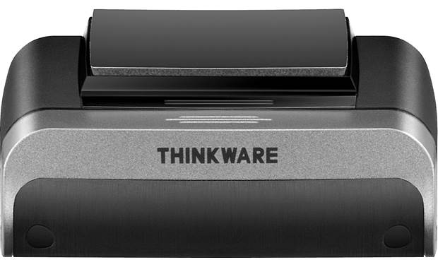 Thinkware U1000 Other