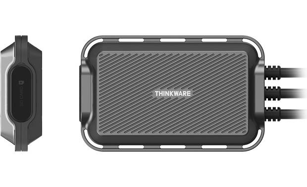 Thinkware M1 Other