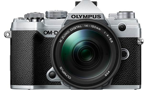 """3 Pack Smart Glaze Screen Protector For 3/"""" Olympus PEN-F Mirrorless Camera Body"""