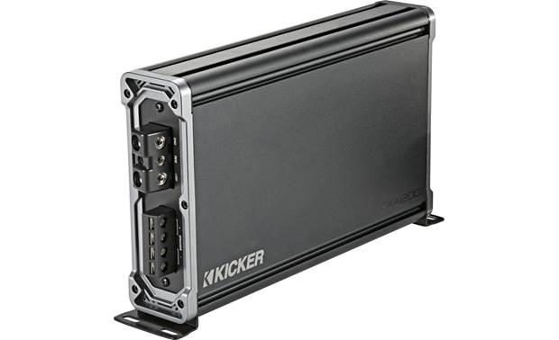 Kicker 46CXA1200.1T Other