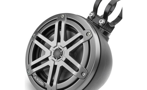 JL Audio M3-650VEX-Mb-S-Gm Other