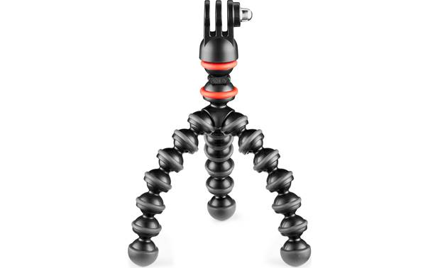 Joby® GorillaPod® Starter Kit Other