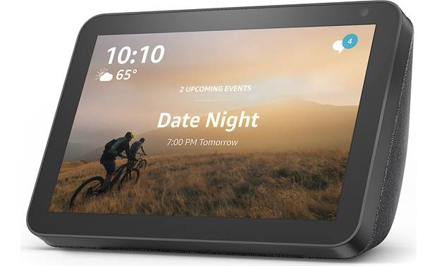 Amazon Echo Show 8 Right front