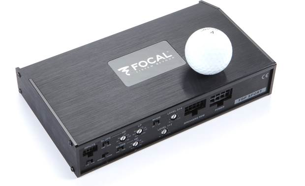 Focal FDP Sport Other
