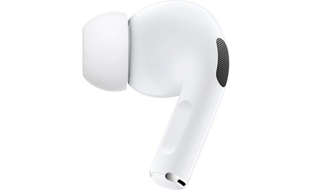 Apple AirPods Pro with Wireless Charging Case Other