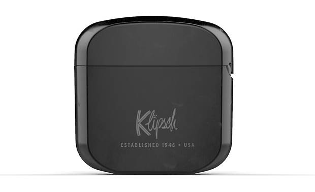 Klipsch T5 True Wireless Other