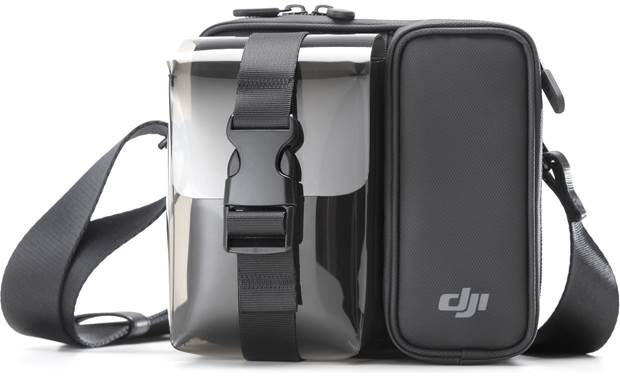 DJI Mavic Mini Bag Front