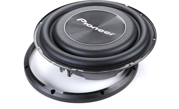 Pioneer TS-A3000LS4 Other