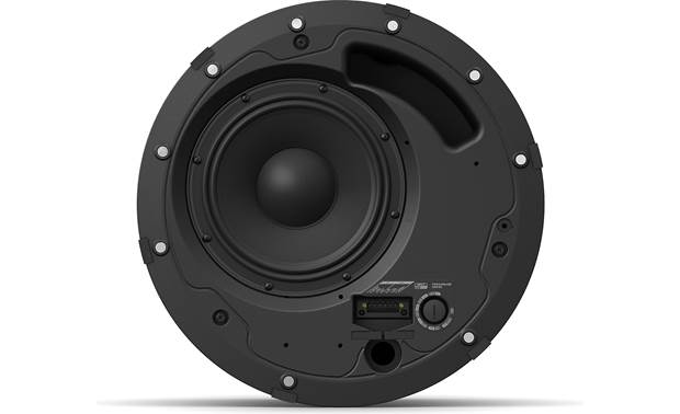 Bose® DesignMax DM8C Shown with grille removed