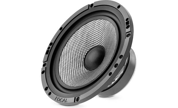 Focal HDA 165-98/2013 Other