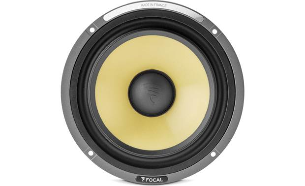 Focal HDK 165-2014 UP Other