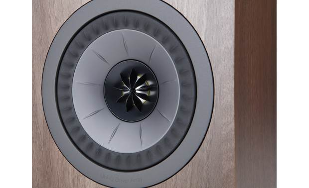 KEF Q150 Other