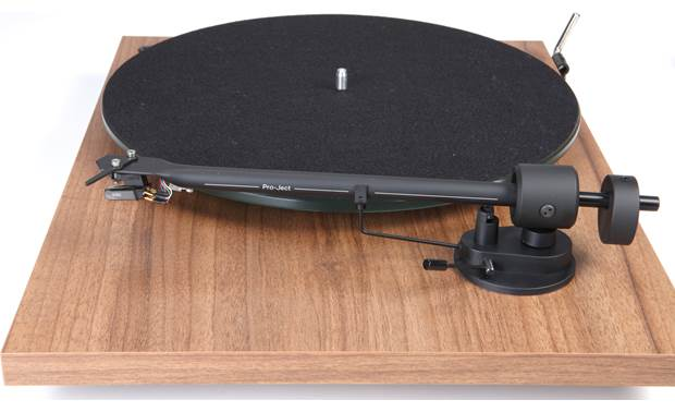Pro-Ject T1 Phono SB Other