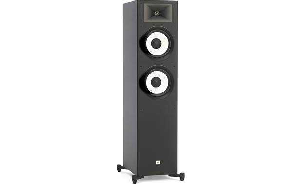 JBL Stage A190 Front