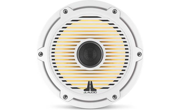 JL Audio M6-770X-C-GwGw-i Other