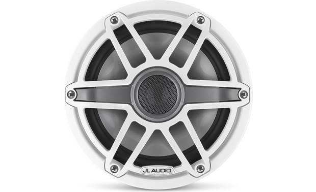 JL Audio M6-770X-S-GwGw Other