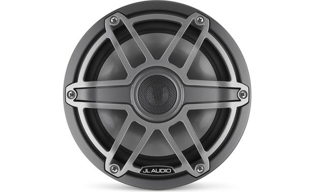 JL Audio M6-770X-S-GmTi Other