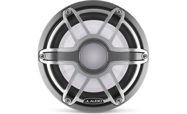 JL Audio M6-8IB-S-GmTi-i-4 Other