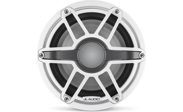 JL Audio M6-8W-S-GwGw-4 Other