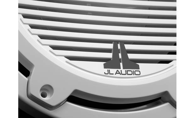 JL Audio M6-10W-C-GwGw-4 Other