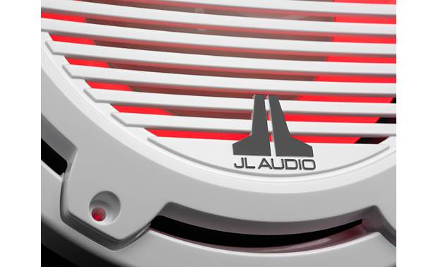JL Audio M6-10W-C-GwGw-i-4 Other